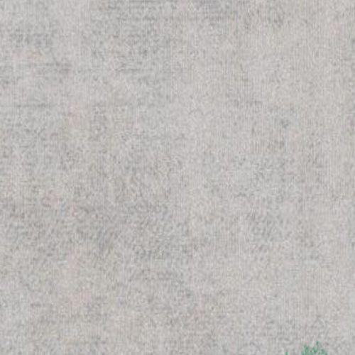 PAPEL DE PAREDE CLASSICI II A092449 - 0,53cm x 10mts