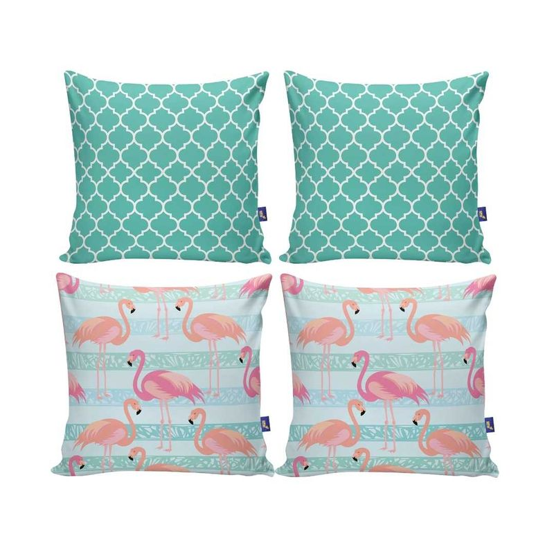 Kit-Flamingo-Lovers