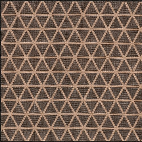 TAPETE ECO-NATURALE ANIS 0,50 X 0,80