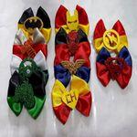 LACINHOS-SUPER-HEROIS-