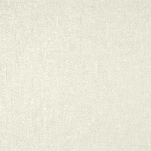 PAPEL COLOURS (CP09021) - 0,53cm x 10mts