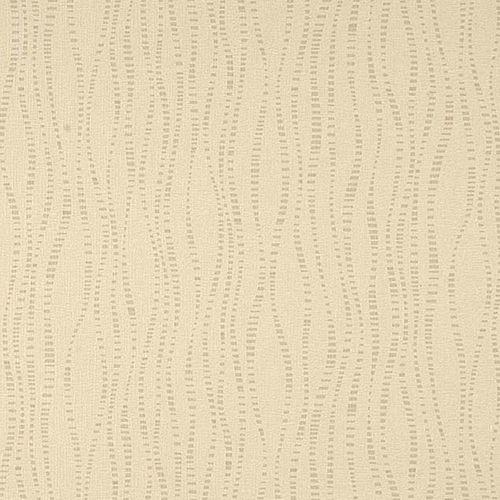 PAPEL COLOURS (CP09126) - 0,53cm x 10mts