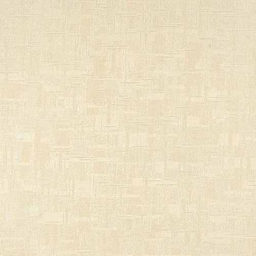 PAPEL COLOURS (CP09182) - 0,53cm x 10mts