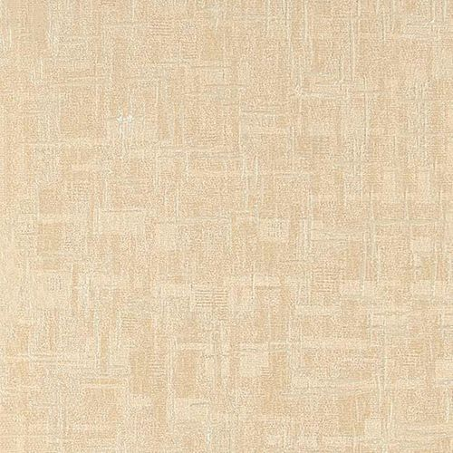 PAPEL COLOURS (CP09186) - 0,53cm x 10mts