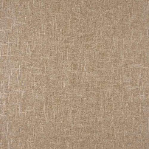 PAPEL COLOURS (CP09188) - 0,53cm x 10mts