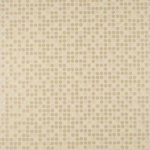 PAPEL COLOURS (CP09194) - 0,53cm x 10mts