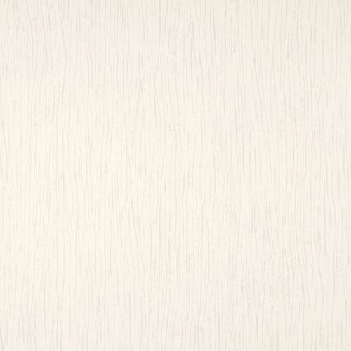 PAPEL COLOURS (CP8950) -  0,53cm x 10mts