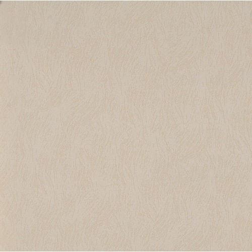 PAPEL COLOURS (WW0105-15) - 0,53cm x 10mts