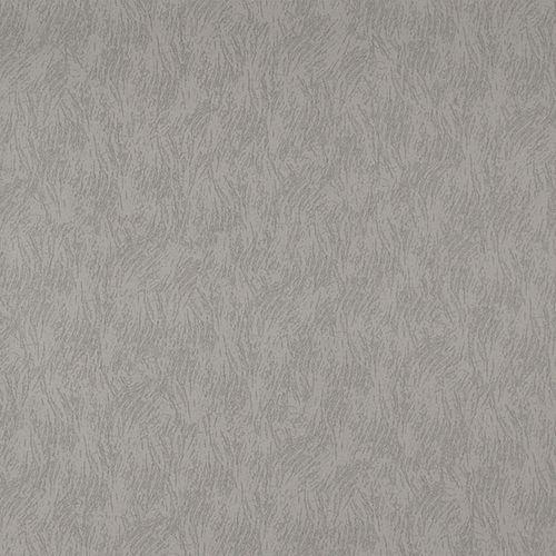 PAPEL COLOURS (WW0105-19) - 0,53cm x 10mts