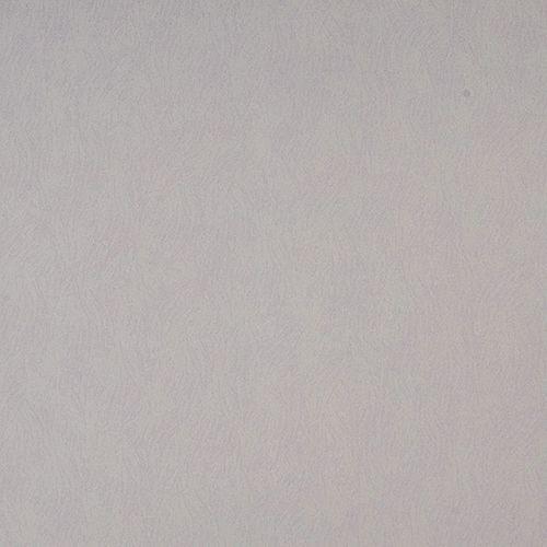 PAPEL COLOURS (WW0105-29) - 0,53cm x 10mts