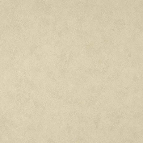 PAPEL COLOURS WW (0116-27) - 0,53cm x 10mts