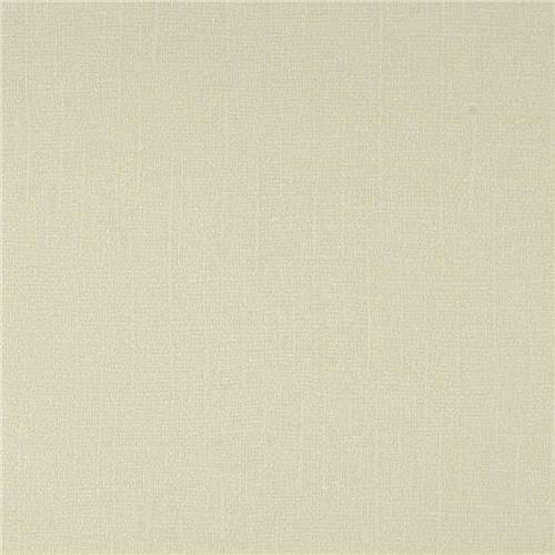 PAPEL COLOURS WW0116-35 - 0,53cm x 10mts