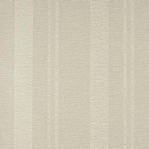 PAPEL COLOURS C201737 - 0,53cm x 10mts