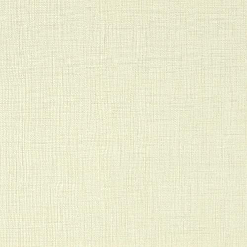 PAPEL COLOURS (CP09026) -  0,53cm x 10mts