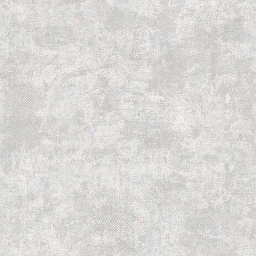 PAPEL DE PAREDE CASTELLANI JY11704 - (06002898)  - 0,53cm x 10mts