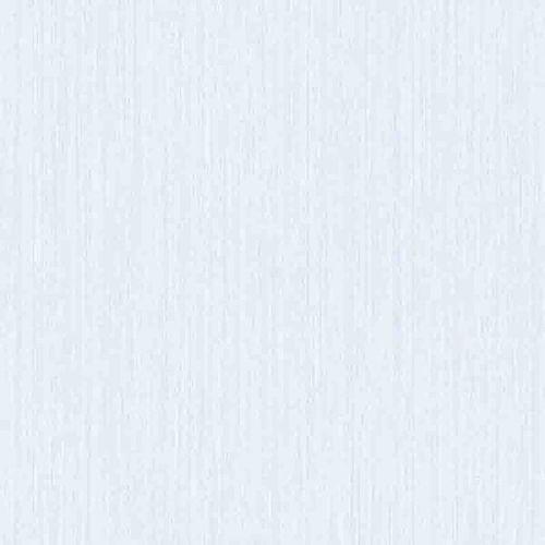 PAPEL DE PAREDE FLORENCE FR87261 (39753) - 0,53cm x 10mts