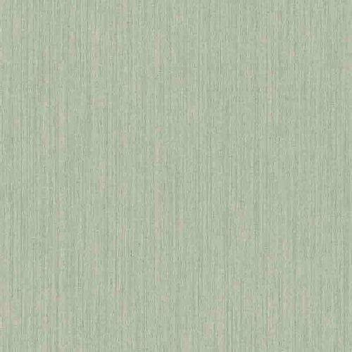 PAPEL DE PAREDE FLORENCE FR87277 (39762) - 0,53cm x 10mts