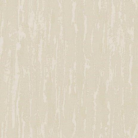PAPEL DE PAREDE FLORENCE FR87298 (39770) - 0,53cm x 10mts