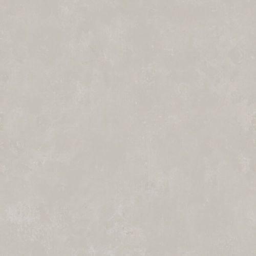 PAPEL DE PAREDE LIVINA CLA-061 (42057) - 0,53cm x 10mts