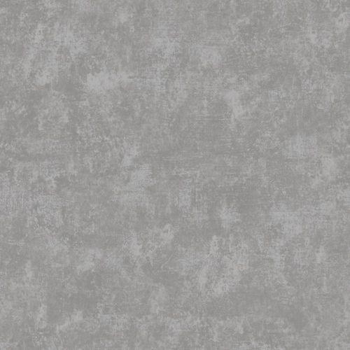 PAPEL DE PAREDE LIVINA CLA-108 (42038) - 0,53cm x 10mts