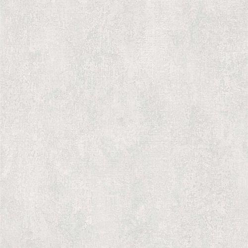 PAPEL DE PAREDE SIMPLICITY - 0,53cm x 10mts