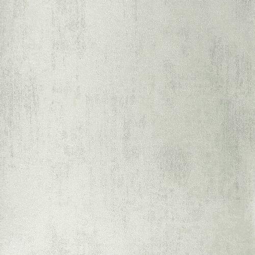 PAPEL DE PAREDE TEXTURE YS-970576 (42113) - 0,53cm x 10mts