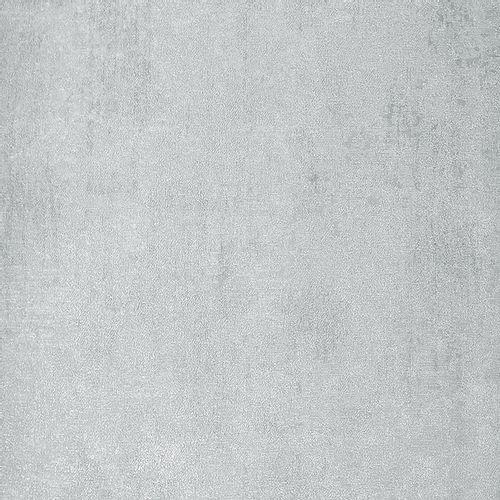 PAPEL DE PAREDE TEXTURE YS-970578 (42115) - 0,53cm x 10mts