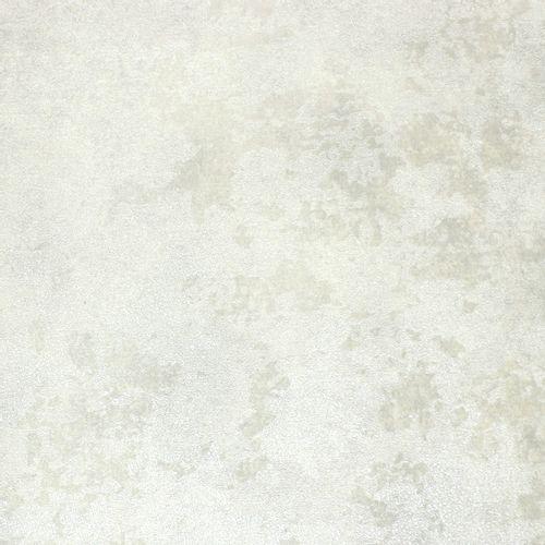 PAPEL DE PAREDE TEXTURE YS-970582 (42109) - 0,53cm x 10mts