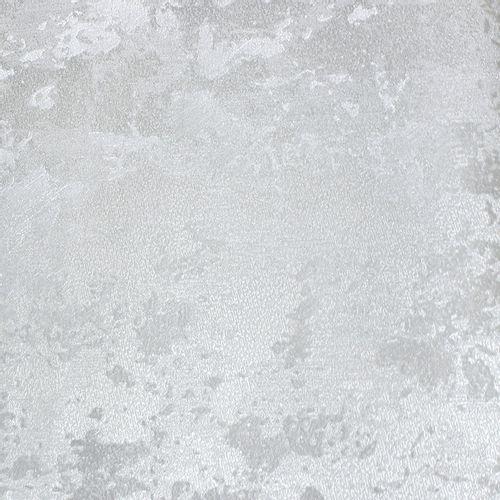 PAPEL DE PAREDE TEXTURE YS-970586 (42112) - 0,53cm x 10mts