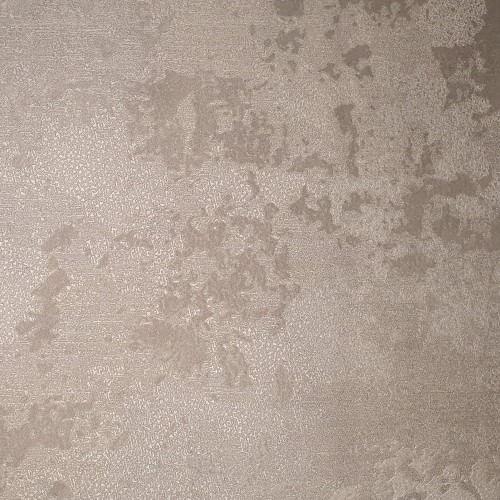 PAPEL DE PAREDE TEXTURE YS-970590 (42111) - 0,53cm x 10mts