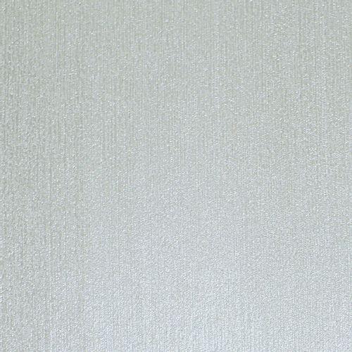 PAPEL DE PAREDE TEXTURE YS-970609 (42122) - 0,53cm x 10mts