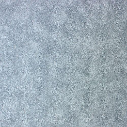 PAPEL DE PAREDE TEXTURE YS-973603 (42106) - 0,53cm x 10mts