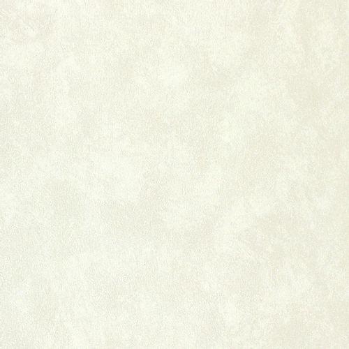 PAPEL DE PAREDE TEXTURE YS-973606 (42102) - 0,53cm x 10mts
