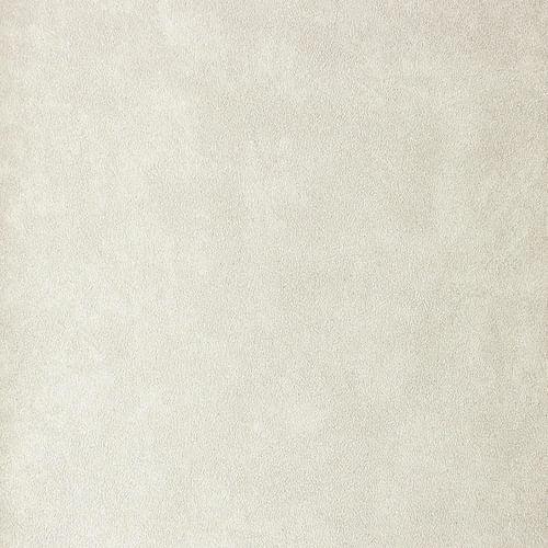 PAPEL DE PAREDE TEXTURE YS-973607 (42103) - 0,53cm x 10mts