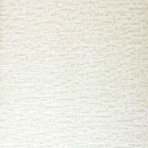 PAPEL DE PAREDE TEXTURE YS-974603 (42131) - 0,53cm x 10mts