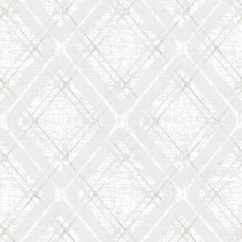 PAPEL DE PAREDE WINSTER IH-2004 - 0,53cm x 10mts
