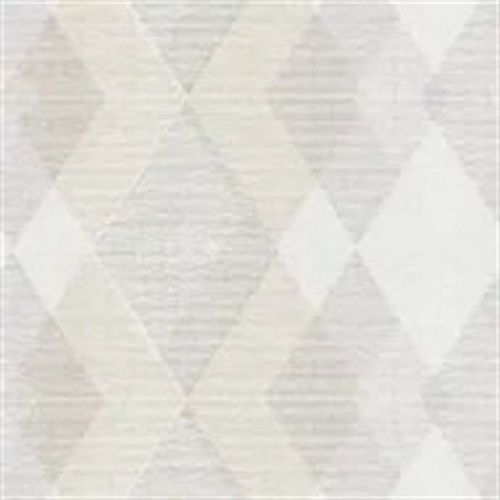 PAPEL DE PAREDE WINSTER IH-20050 - 0,53cm x 10mts