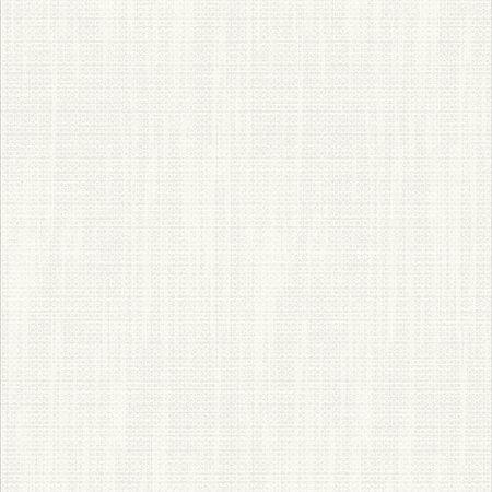 PAPEL DE PAREDE WINSTER IH-2006 - 0,53cm x 10mts