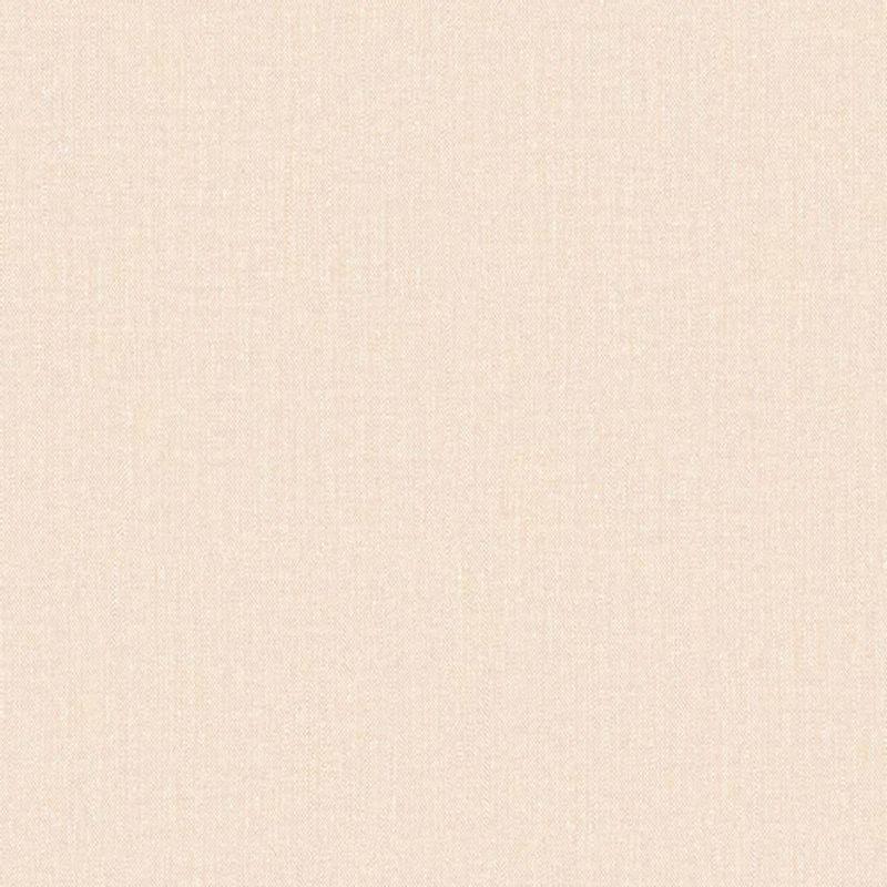 PAPEL-TREASURE-HUNT-MA66151