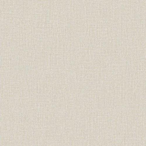 PAPEL TREASURE HUNT MA66156 - 0,53cm x 10mts
