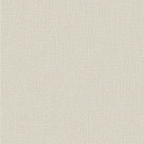PAPEL-TREASURE-HUNT-MA66156