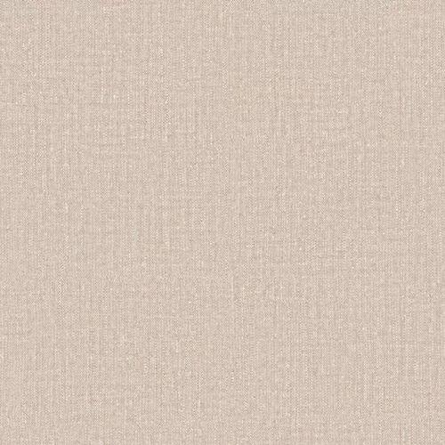 PAPEL TREASURE HUNT MA66157 - 0,53cm x 10mts