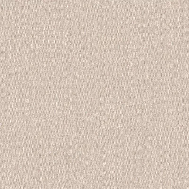 PAPEL-TREASURE-HUNT-MA66157