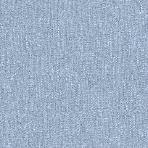 PAPEL TREASURE HUNT MA66162  - 0,53cm x 10mts