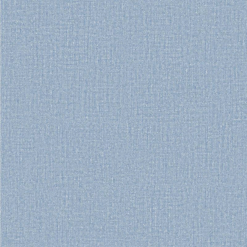 PAPEL-TREASURE-HUNT-MA66162
