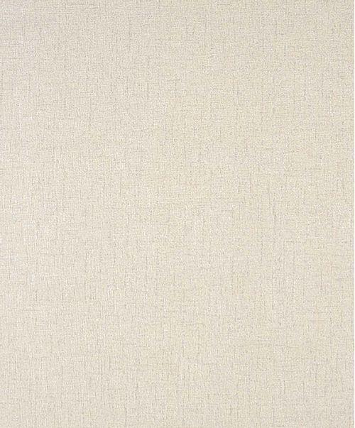 PAPELCOLOURS C133259 - 0,53cm x 10mts
