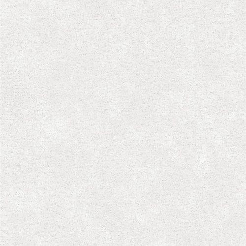 PAPEL DE PAREDE CASTELLANI (JY12201) - 0,53cm x 10mts
