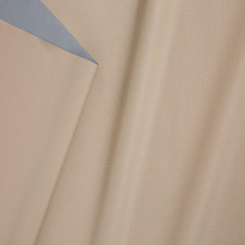 TECIDO BLACKOUT PVC LINHO LG 1,40