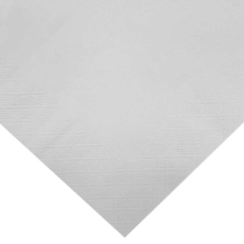 Guardanapo-de-papel-BRANCO-33x33-ft-1