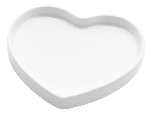 PETISQUEIRA HEART 22,5CM
